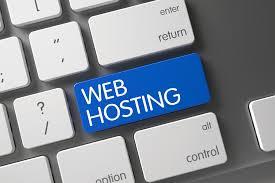 Jak wybrać najlepszy hosting dla twojej strony ?